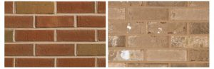 219 Brick Sample Sheet Red new.indd