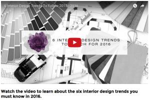 GS 2016 blog Design Trends video link image