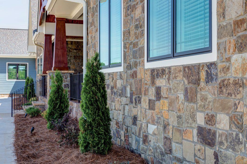 thin-rock-exterior-wall