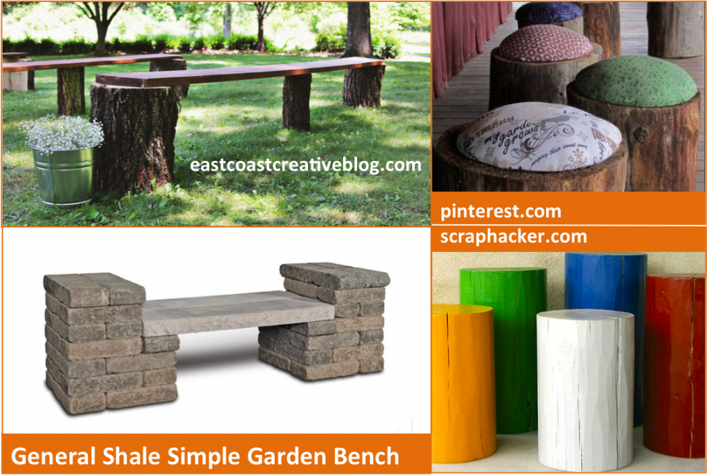 gs-outdoor-seating