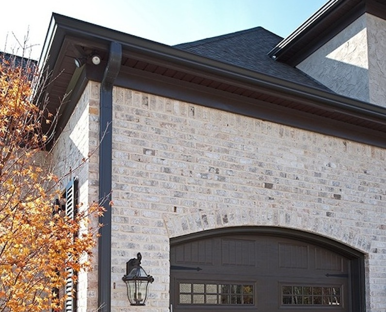 The Pros And Cons Of Brick Vs Synthetic Stucco General Shale Blog